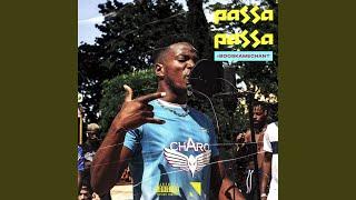 Passa Passa (#BooskaMechant)