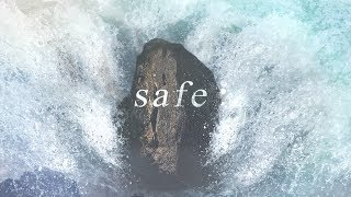 """""""Safe"""" by Victory Worship (Official Lyric Video)"""