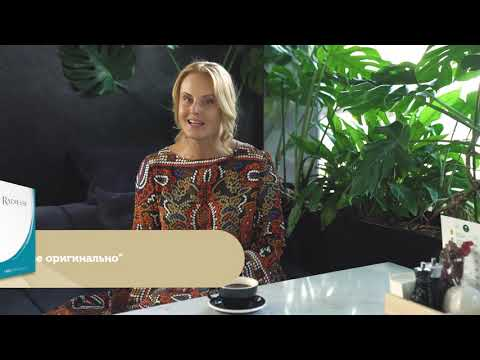 Radiesse: что важно знать?