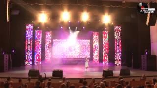 Нижневартовск 2016 год. Весь концерт