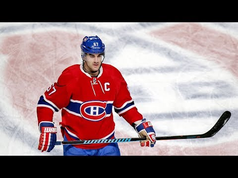 028517ab1 Google News - Pacioretty traded to Golden Knights by Canadiens ...