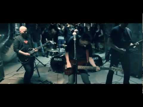ANUBIS GATE - Golden Days (Official Video) online metal music video by ANUBIS GATE