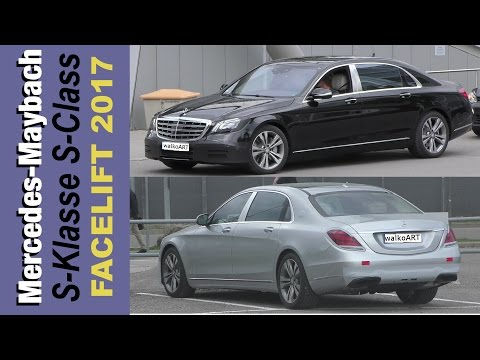 2018 maybach s680. exellent maybach 2018  and maybach s680