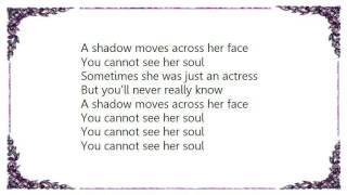 Fleetwood Mac - Silver Girl Lyrics