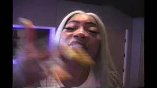 Truth feat. Anthony Hamilton (Trailer)