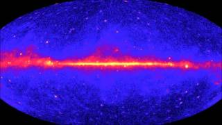 Dark Matter - Dwarf Galaxies