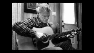 Doc Watson - Middle Song