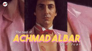 Download lagu Achmad Albar Don Juan Mp3