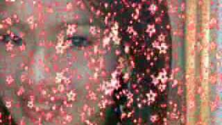 chiastine perez(all your love - steelheart)
