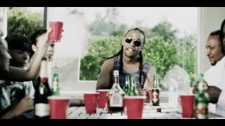 DJ Quik feat. Suga Free & Ty Dolla $ign - Nobody