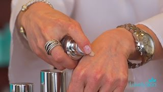 Neocutis Micro•Day Rejuvenating Cream SPF 30