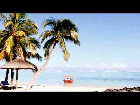 Significato della canzone Maracaibo di Lu Colombo