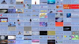 Top 100 (Part-1) All Types Spoof Pixar Lamp Luxo Jr Logo