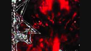 Abigor - The Legacy