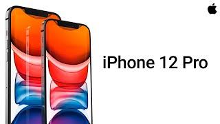 IPhone 12 Pro Max – ВСЕ ХАРАКТЕРИСТИКИ главного флагмана Apple
