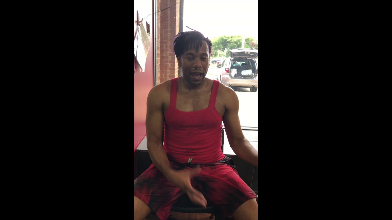 Roswell Personal Trainer | Video Testimonial 23