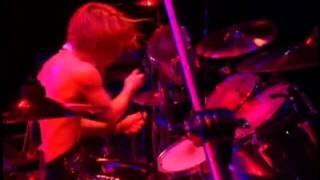 X JAPAN DAHLIA(Last Live)