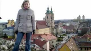 Sarah Connor - Magic ride