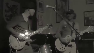 """RATTLESNAKE SHAKE""- Rattlesnake Shake:Peter Green's Fleetwood Mac Tribute Band"