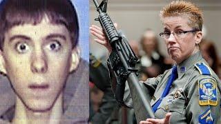 Mass Shootings, Gun Laws & Legal Liability