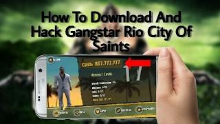 download gangstar rio