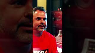 Juan Magan x Deorro x MAKJ – Muñequita Linda feat. YFN Lucci (Video Vertical)