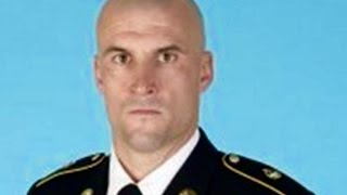 Green Berets Attack Child Abuser in Afghanistan, Get Discharged