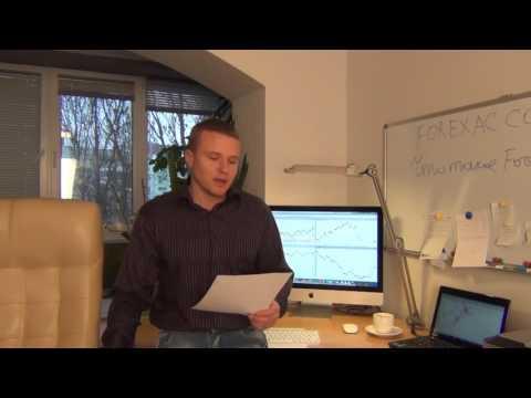 Опционы фьючерсы и другие производные финансовые инструменты дж к халл