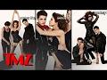 Sexy Photos of Stephanie Seymour ... And Her Sons | TMZ