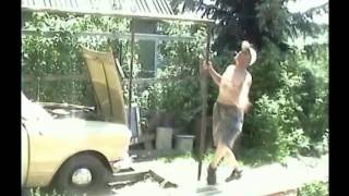 дачный стриптиз онлайн-дк3