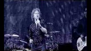 Simply Red Stay Video