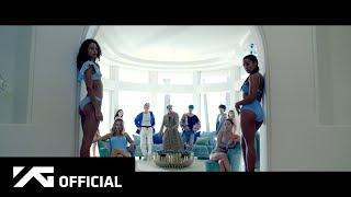 WINNER   'EVERYDAY' MV TEASER
