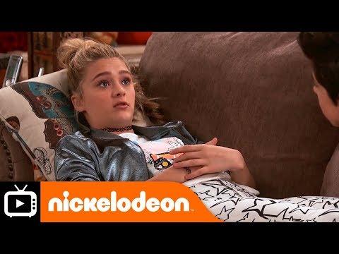 Nicky, Ricky, Dicky & Dawn | Therapy | Nickelodeon UK