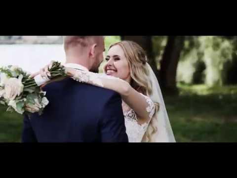VITALII SMULSKYI, відео 1