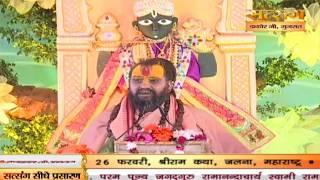 Ras Bhagwat katha Shri Dakor Ji  Dwsrika Leela Day 04 GUJARAT