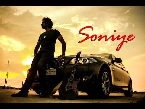 Soniye (Na Jaavin Kadi duur)   Ssameer