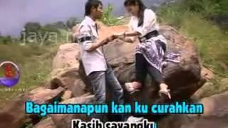 Seminggu Di Malaysia   Lilin Herlina Feat Gerry