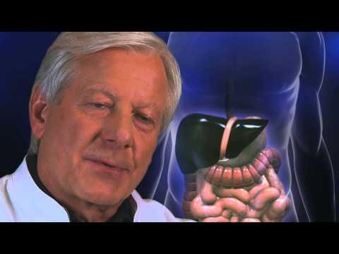 Wie bei der Stenokardie und der Hypertonie abzumagern