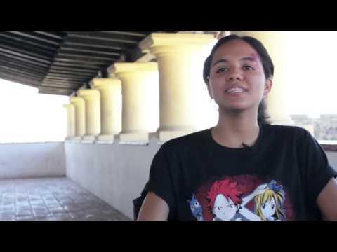 Videos Governo (Elaine)