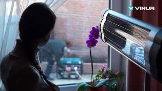 Детальный видео обзор бензиновых генераторов Konner&Sohner