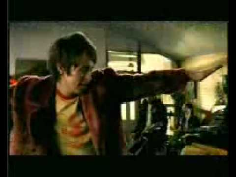 Mark Owen   Believe-in-the-Boogie