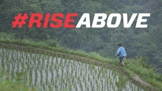 Video : China : Basketball in the mountains - video