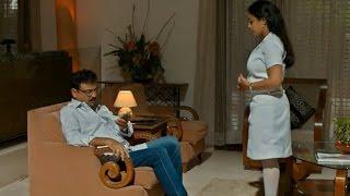 Nithya Menon Express Her Love To Krish - Malini 22 Palayamkottai Movie Scenes