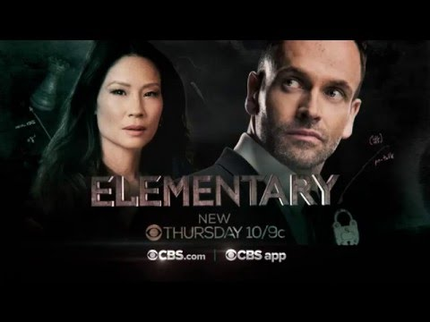 Elementary 4.13 (Preview)