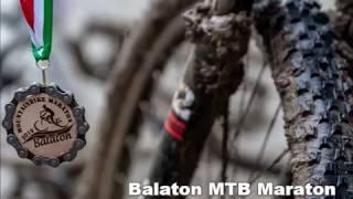 IV. Balaton MTB Maraton 2019.