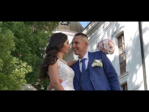Keresek kabyle embert az esküvőre