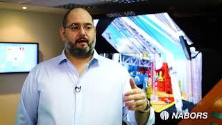 Meet Michael - Technical Training, Dubai