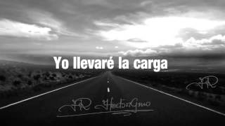 Lonely Road EVERLAST (Sub Español)