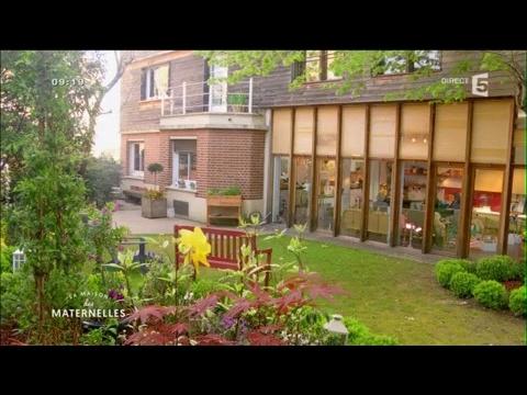 Le traitement atopitcheskogo de la dermatite dans les sanatoriums kryma