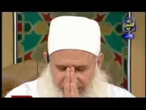 قصة مؤثر عن التوبة لشيخ محمد حسين يعقوب